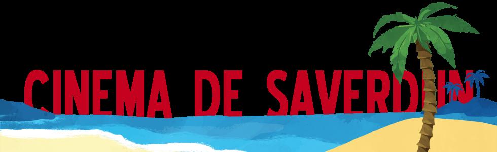 CINEMA DE SAVERDUN