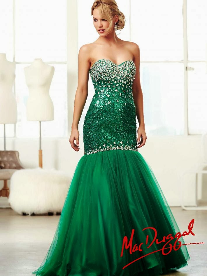 Indian Ball Gowns Uk - Gown And Dress Gallery