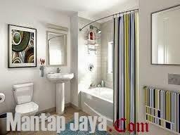 Jasa Sedot WC Klakah Rejo Surabaya Call 085234455077
