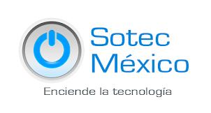 Sotec México