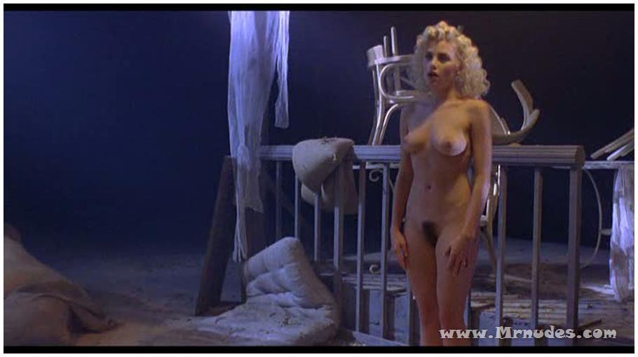 смотреть фильмы онлайн бесплатно фото голых девушек
