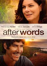 After Words (2015) DVDRip Subtitulados