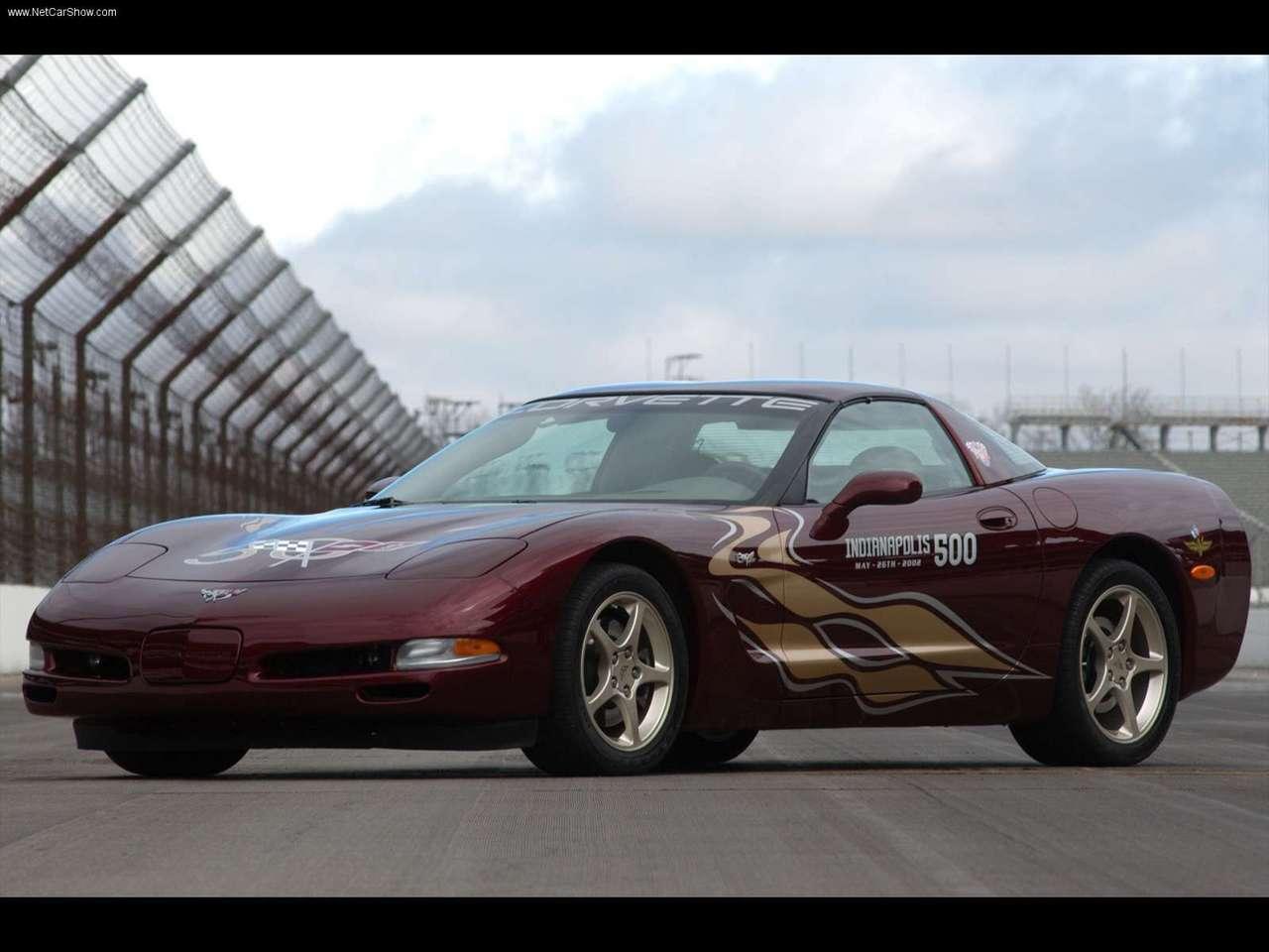 http://2.bp.blogspot.com/-eUvuODIFvWY/TYgyEz-gZoI/AAAAAAAAN_w/cTS1p_iFQdU/s1600/Chevrolet-Corvette_Indy_500_Pace_Car_2002_1280x960_wallpaper_04.jpg