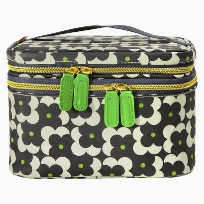 I love orla kiely orla kiely for target makeup bags part jpg 410x410 Target  makeup bags 4755f9281e