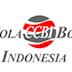 Lowongan Kerja PT Coca-Cola Bottling Indonesia (CCBI) Posisi Operator Produksi, Oktober 2014