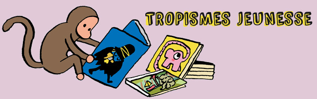 Tropismes jeunesse