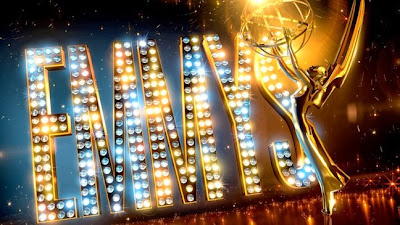 2013 Emmy Awards Winners