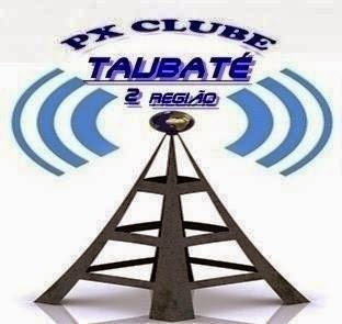 **.......PX CLUBE TAUBATE......**