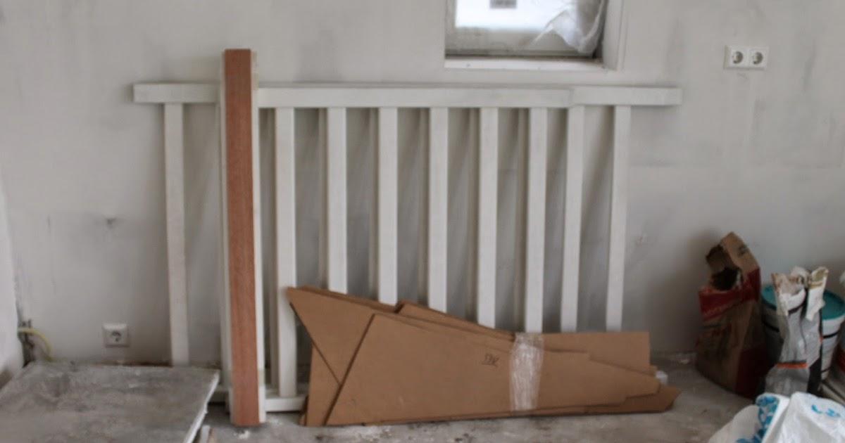 Helen marc olivia bouwen een huis een trap in huis - Huis trap ...