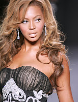 BeyonceKnowles Pictures