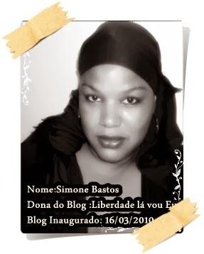 Simone Bastos