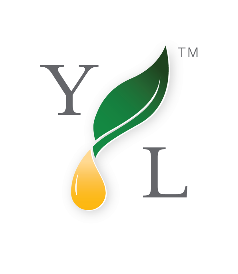 Art Line Young Living : Hanging off the wire young living