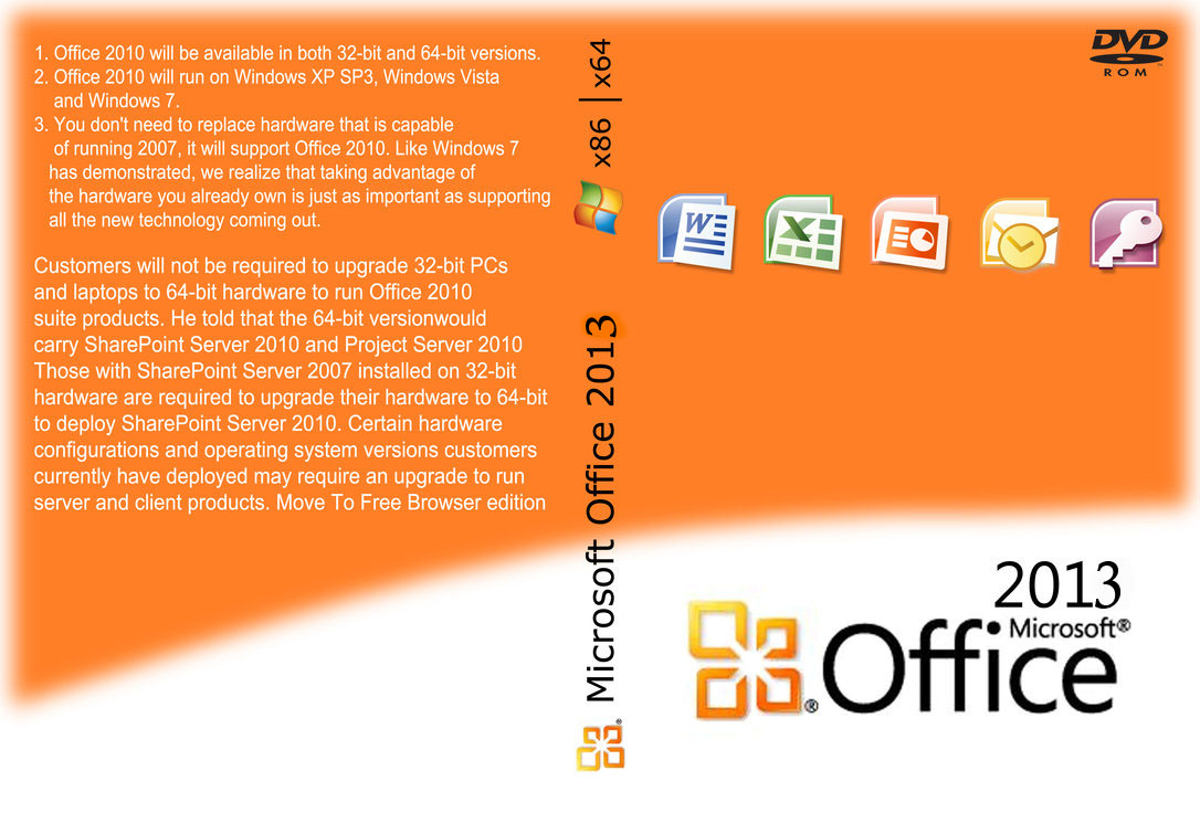 Pak store room ms office 2013 pro plus with crack - What is office professional plus ...