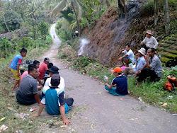 Goro Di Tabiang