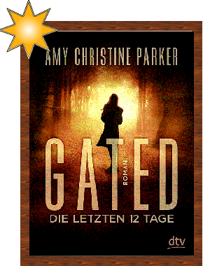http://skyline-of-books.blogspot.de/2014/09/broadway-star-endlich-ist-es-soweitder.html#more
