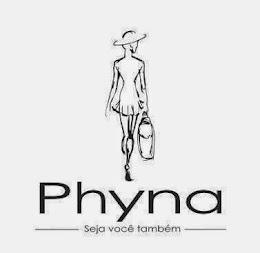 PHYNA