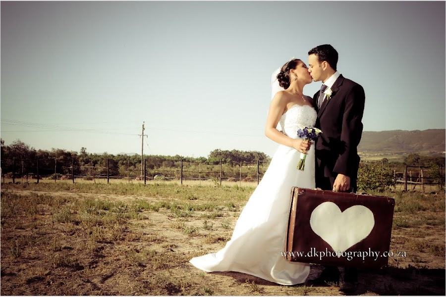 DK Photography Slideshow-165 Niquita & Lance's Wedding in Welgelee Wine Estate  Cape Town Wedding photographer
