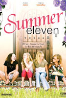 Download Summer Eleven (2010) DVDRip