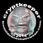 2014 Badge