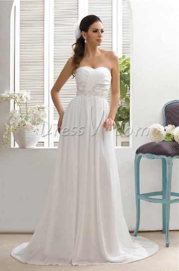 Kim Kardashian Wedding gown online