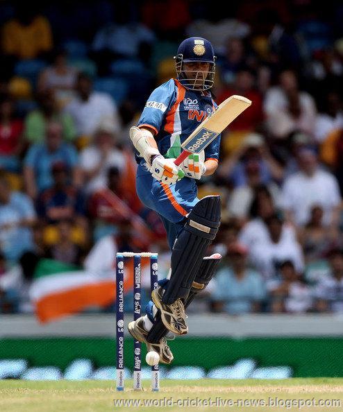 to cricketer gautam - photo #29
