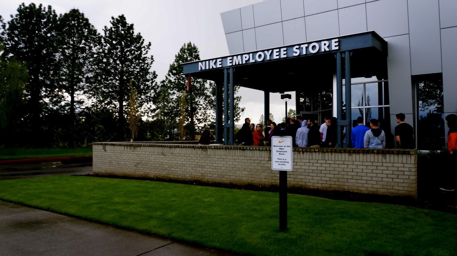 nike employee store pass cz nike employee store pass