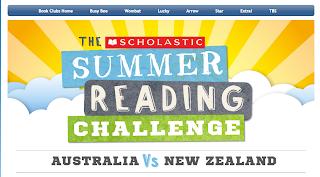 http://www.scholastic.com.au/schools/bookclub/competitions/summer.asp