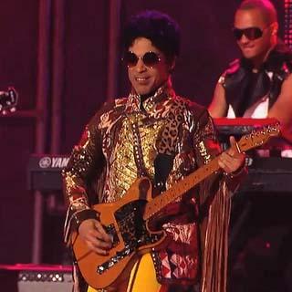 Prince – Rock N Roll Love Affair Lyrics | Letras | Lirik | Tekst | Text | Testo | Paroles - Source: musicjuzz.blogspot.com