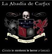 La Abadía de Carfax