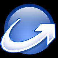 برنامج Inno Setup لعمل ملف تنصيب او تثبيت