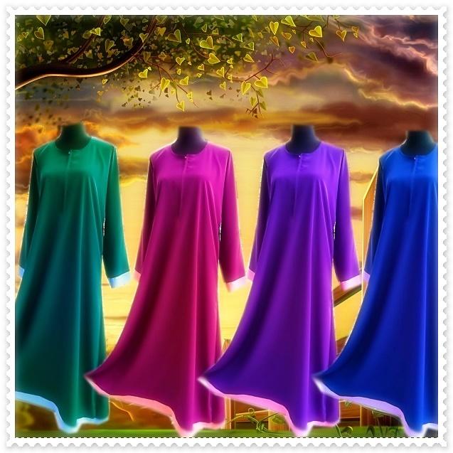http://www.ainzeshop.net/2015/12/jubah-abaya-mijwad.html