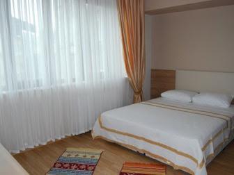 arsima-hotel-istanbul-single-room-tek-kişilik-oda