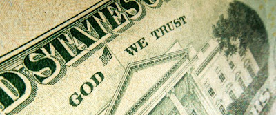 religion, christian, money, in god we trust, atheism