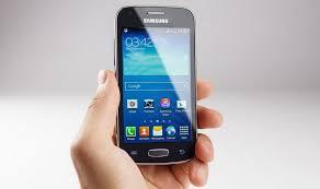 tips mengatasi Kecanduan Smartphone