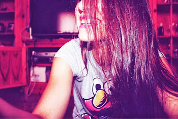 Sonrisas.