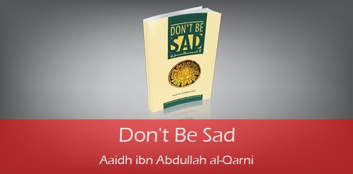 Dont Be Sad Book Pdf