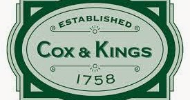 Cox and kings forex debit card