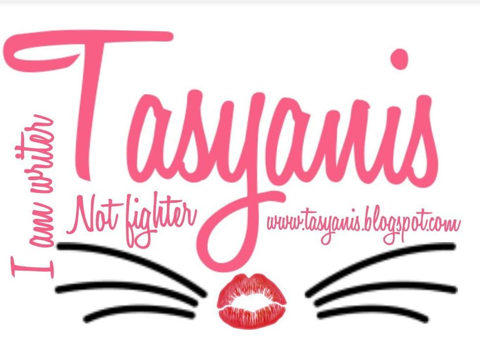 TasyAnis