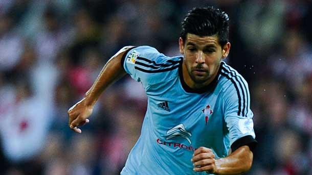 El FC Barcelona ya le ha presentado al Celta de Vigo su última oferta por Nolito