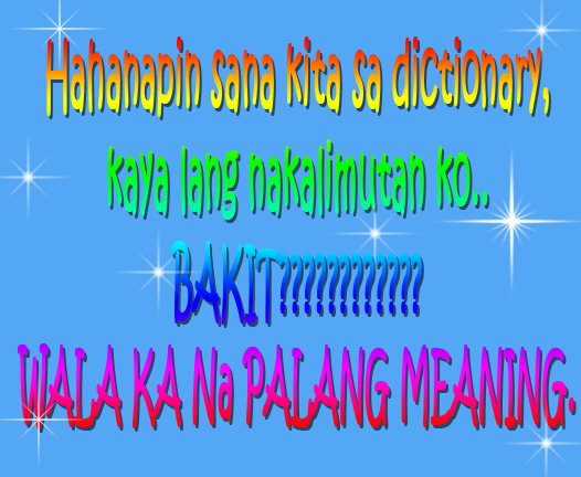 Graduation Quotes Tagalog Graduation Quotes Tumblr For Friends Funny ...