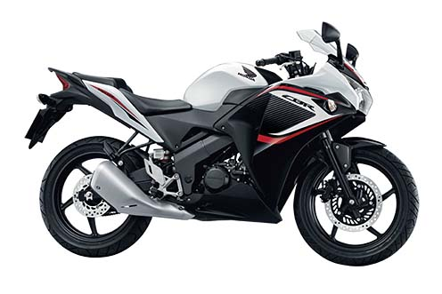 Honda CBR 150R Review, Specs and Price