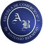 """Escuela de Comercio""""Dr. Antonio Bermejo"""""""