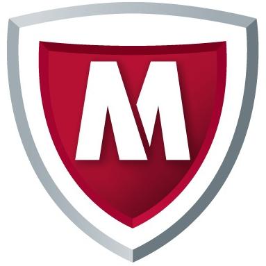 McAfee Labs Stinger (32-bit) 2015