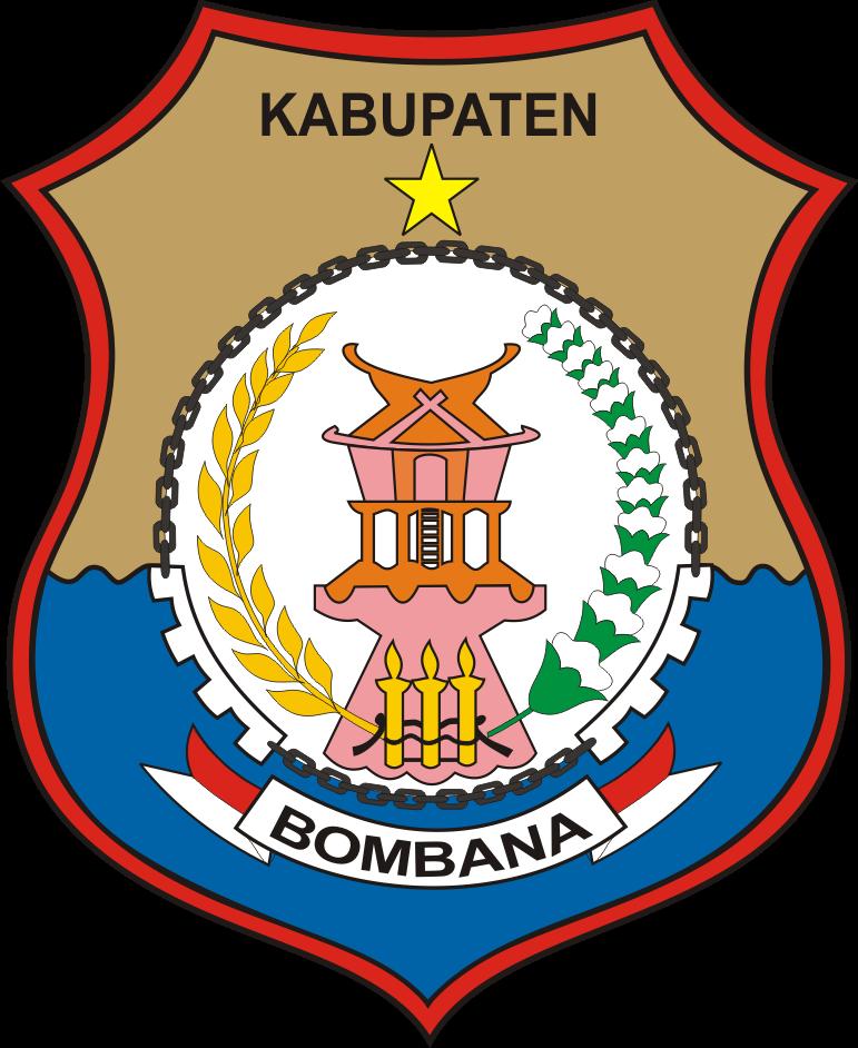 Pengumuman CPNS Kabupaten Bombana - Sulawesi Tenggara