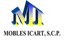 Mobles Icart