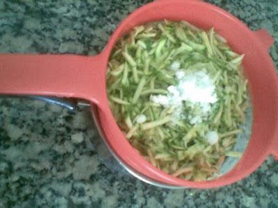 recette-de-cuisine1.blogspot.com3