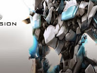 Download Implosion Never Lose Hope v1.0.6 Apk + Data Mod Unlimited Coins