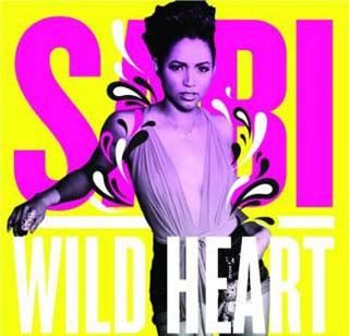 Sabi - Wild Heart Lyrics | Letras | Lirik | Tekst | Text | Testo | Paroles - Source: musicjuzz.blogspot.com