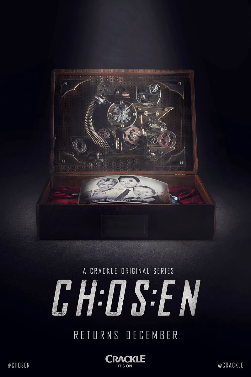 the chosen 2018-5-4  chosen definition: the definition of chosen is a person or thing that has been picked out or decided upon (adjective) an example of chosen is a meal a person.