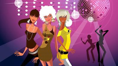 seducción, ligar, discoteca, chicas, chicos